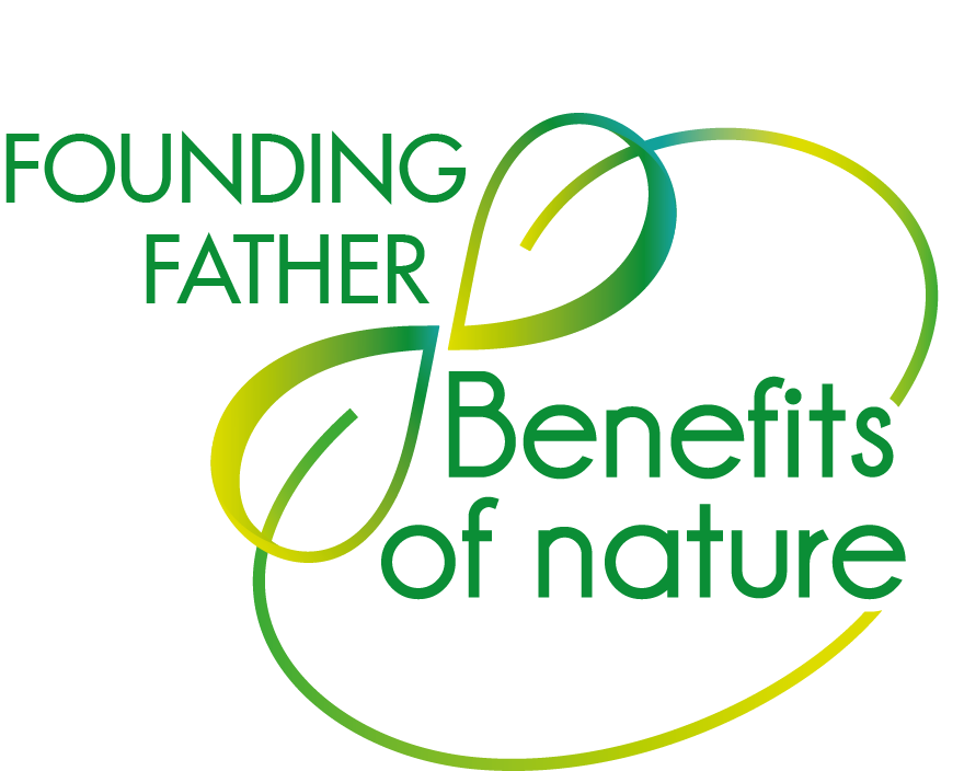 Benefits of Nature Fruithof